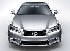 lexus gs 350 problems 2013 lexus gs 350 sedans recalled due to electronic steering problems