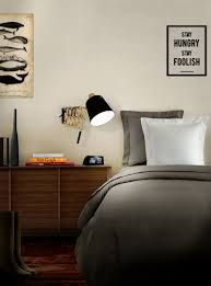 Mid Century Bedroom by 10 Midcentury Bedroom Decorating Ideas