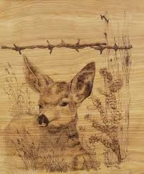 Wood Burning Patterns Free Beginners by 603 Best Pyrography Images On Pinterest Pyrography Woodburning