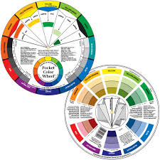 color wheel for makeup artists 10270171 1 jpg fit inside 1024 1024