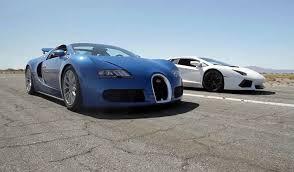 lexus lfa vs lamborghini aventador battle of the supercars bugatti veyron vs lamborghini aventador