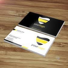 template business card cdr free business card cdr templates inspirationa astounding