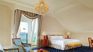 hotel imperial a luxury collection hotel vienna official website