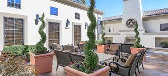 Apartments In Las Vegas NV Loreto Apartments Home