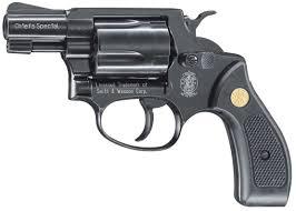 K He Online Kaufen Schreckschuss Softair Luftgewehre Selbstschutz Messer Outdoor