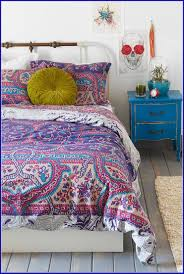 magical thinking bedding ebay bedroom home design ideas