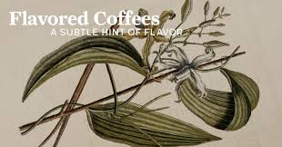 flavored coffee naturally flavored coffees thanksgiving coffee