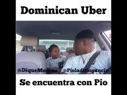Dominican Memes - dominican uber youtube