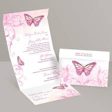 Seal And Send Wedding Invitations Send And Seal Wedding Invitations Orionjurinform Com