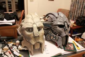 mask for sale turian masks for sale by 1hlj6 on deviantart