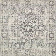 area rugs easy round rugs purple area rugs in square area rug