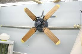 wooden airplane propeller ceiling fan ceiling fans airplane propeller ceiling fan airplane ceiling fan