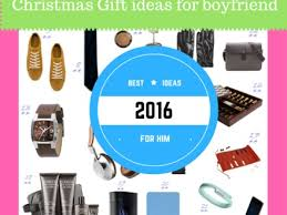 28 gift ideas boyfriends homemade gift for boyfriend creative