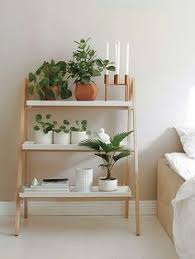 Plants For The Bedroom by Architecture Home Interior Design Bedroom Sleeping Nook Reading
