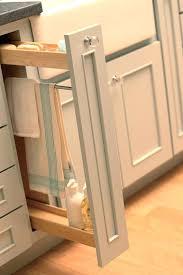 over cabinet door towel bar kitchen cabinet door towel rack kitchen cabinet towel hanger over