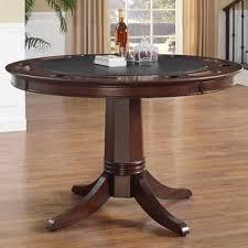 poker chairs wayfair