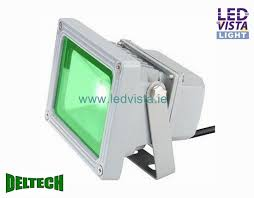 Green Flood Light Buy Led Flood Lights Online Floodlights Ledvista