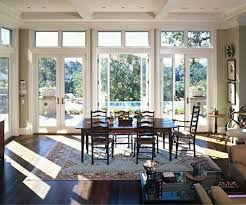 Best Dining Room Images On Pinterest Dining Room Dining - Dining room windows