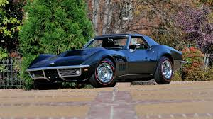 1969 l88 corvette for sale 1969 chevrolet corvette l88 convertible s165 1 kissimmee 2014