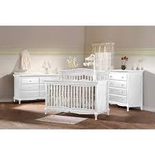 Nursery Furniture Sets Australia Nursery Furniture Sets Selection On Logical Reasons White East