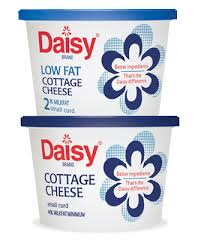 Daisy Low Fat Cottage Cheese by Coupons For Cottage Cheese Occuvite Coupon