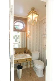 Stunning Powder Rooms 241 Best The Powder Room Images On Pinterest Beautiful