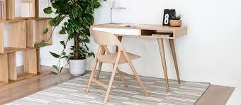 desk rug spindle rug by eleanor pritchard modern rugs case furniture