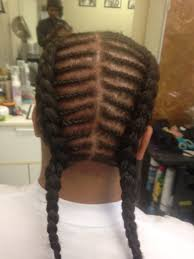 hair braiding got hispanucs ebony and ivory salon experts in curly hair phone 801 485 6856