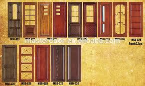 Bedroom Door Designs Indian Simple Bedroom Wooden Door Frame Designs View Simple