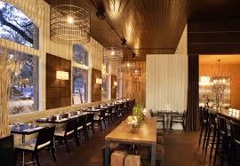 Bbq Restaurant Interior Design Ideas Best Interior Restaurant Design Ideas Photos Decorating Design