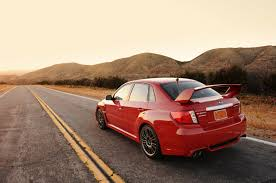 sti subaru red 2011 subaru impreza wrx sti review and wallpapers original
