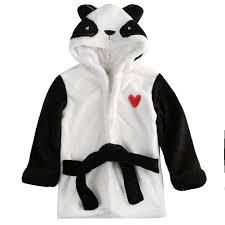Robe De Chambre Minnie by Achetez En Gros Robe De Bain Enfant En Ligne à Des Grossistes Robe