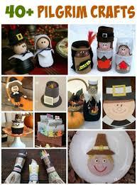 pilgrim crafts for 40 pilgrim craft ideas