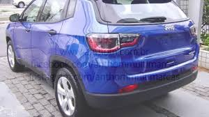 jeep compass sport jeep compass sport 2017 youtube