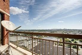 Home Design Outlet Center County Avenue Secaucus Nj Apartment Unit 2101 At 2101 Harmon Cove Tower Unit Secaucus Nj