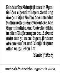 imagenes goticas letras la gótica de fractura y el nacionalismo maestría diseño