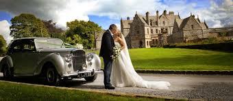 ireland u0027s blue book romantic wedding venues in ireland