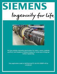 Home Based Mechanical Design Jobs by Purdue Mechanical Engineering Undergraduate Blog