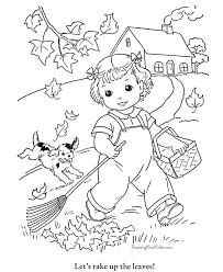 play u0027n leaves puppy good icolor