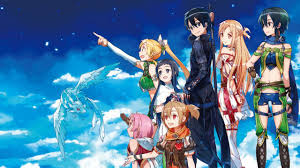 producer yosuke futami on sword art online hollow realization and