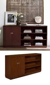 140 best furniture cabinets u0026 sideboards images on pinterest