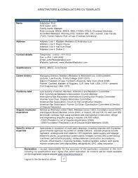 curriculum vitae writing pdf forms template curriculum vitae template ireland how to write lawyer