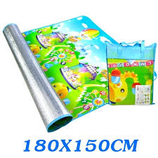 Outdoor Rugs Perth New Outdoor Waterproof Rugs Children Play Rugs Baby Play Carpet