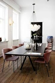 dining room modern pendant light fixtures simple chandeliers for