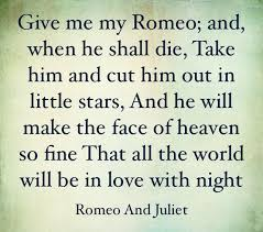 wedding quotes romeo and juliet romeo and juliet romeo and juliet shakespeare