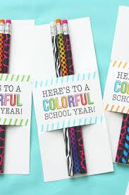 school gifts back to school gifts eighteen25