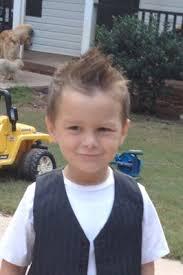 funky haircuts for fine hair little boy haircuts for fine hair hair funky hairstyles for