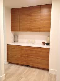 11 best semihandmade bamboo ikea projects images on pinterest