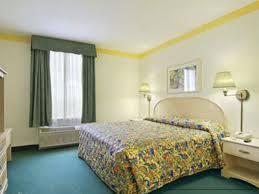 Comfort Suites Maingate East 294 Orlando Weekend Deal Comfort Suites Maingate 4 Day