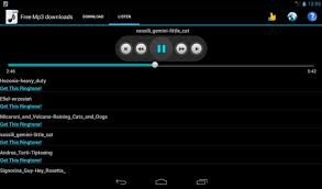free downloader mp3 for android free mp3 downloads app for android downloader free